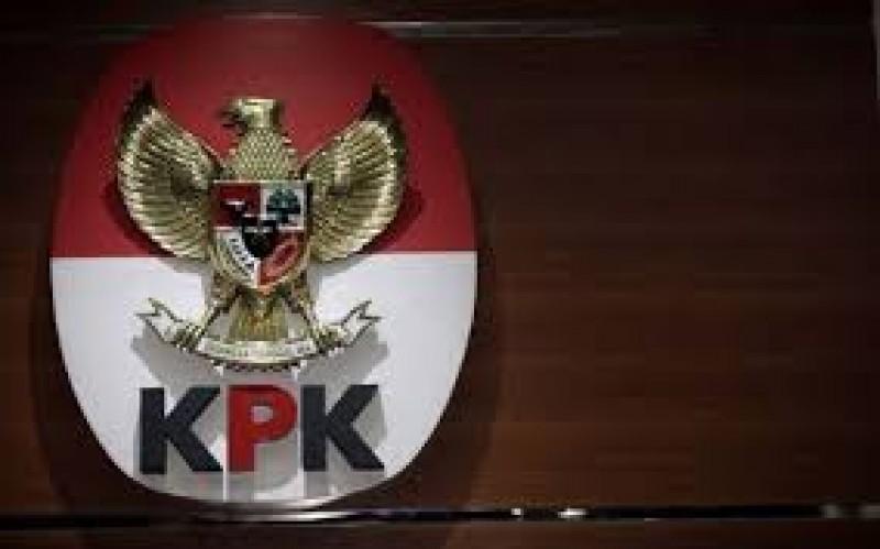 KPK Kembali Ingatkan Bansos Jangan Disalahgunakan