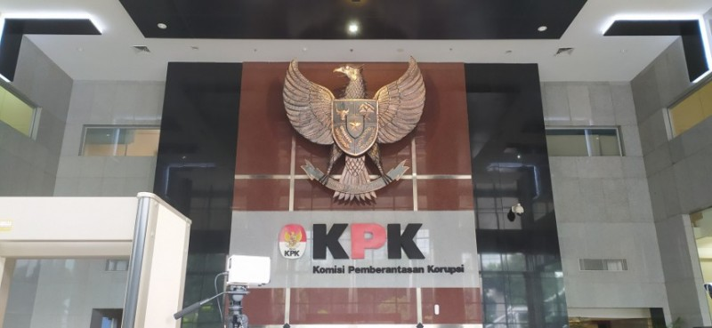 KPK Panggil Gitaris The Changcuters Terkait Kasus Aa Umbara