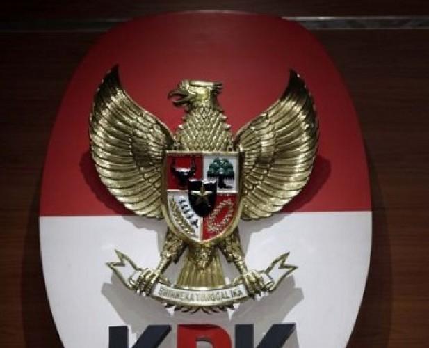 KPK Periksa Mantan Dirut PT DI sebagai Tersangka