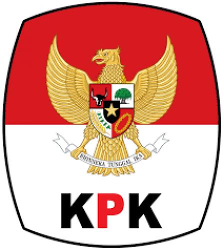 KPK Periksa Rumah dan Kantor Tersangka OTT Mesuji Sejak Senin