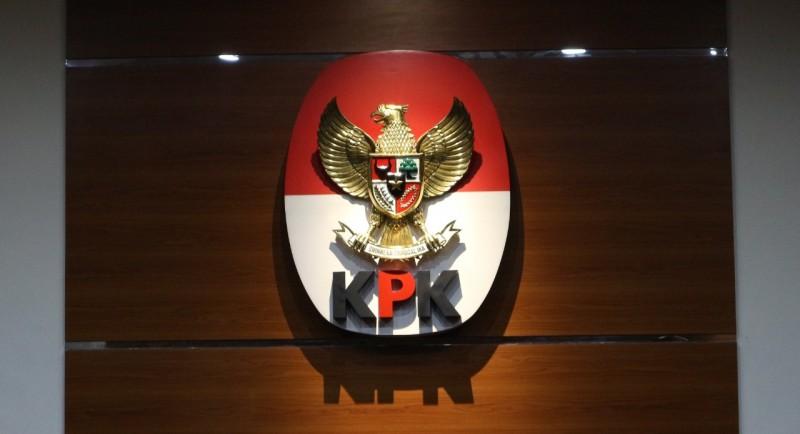 KPK: Proses Penyidikan Kasus Korupsi Fee Proyek Lamsel Masih Berjalan