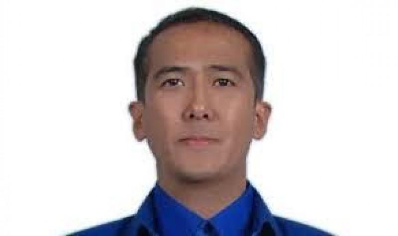 KPK: Putusan Kasasi Eks Komisioner KPU Kuatkan Dugaan Suap Harun Masiku