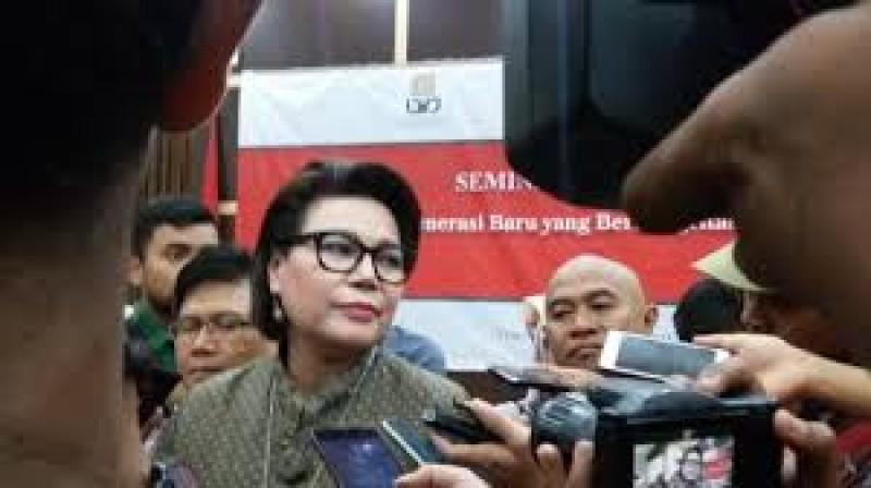 KPK Rencanakan Pemanggilan Bambang Soal KTP-el