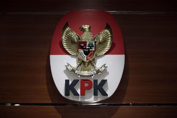 KPK Selamatkan Aset Lampung Rp161 Miliar, Ini Daftarnya