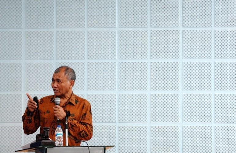 KPK Selamatkan Rp16,17 Triliun Duit Negara