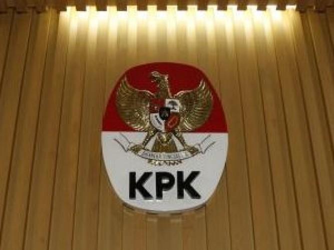 KPK Selisik 20 Kasus Dugaan Korupsi