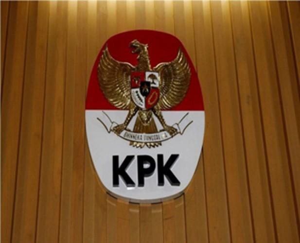 KPK Setop 36 Kasus di Tahap Penyelidikan