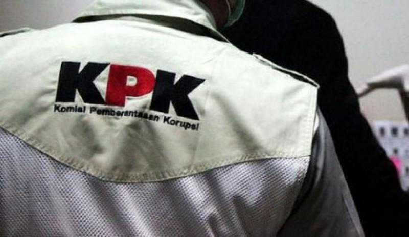 KPK Siap Tentukan Status Dua Laporan Gratifikasi Asal Lampung