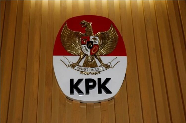 KPK Supervisi Kasus OTT Oknum Inspektorat Lampung