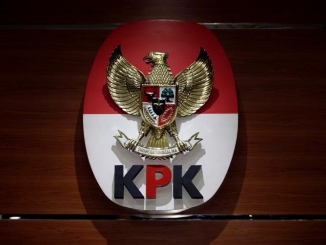 KPK Supervisi ke Lampung, Ini yang Diincar
