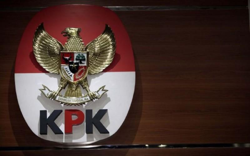 KPK Tangkap 2 Tersangka dalam OTT di Palembang