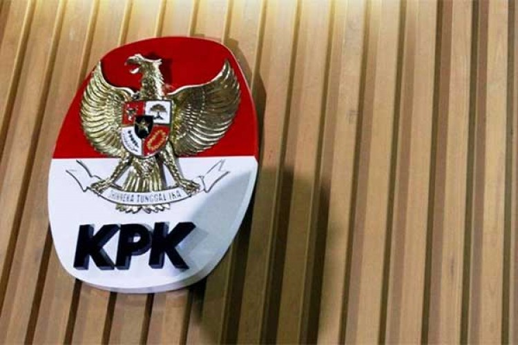 KPK Telusuri Dugaan Aliran Suap PT DI ke Setneg