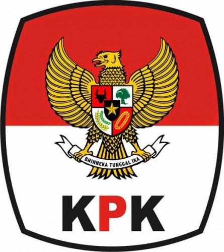 KPK Bidik Tersangka Lain Usai Tetapkan Adik Eks Bupati Lampung UtaraTersangka