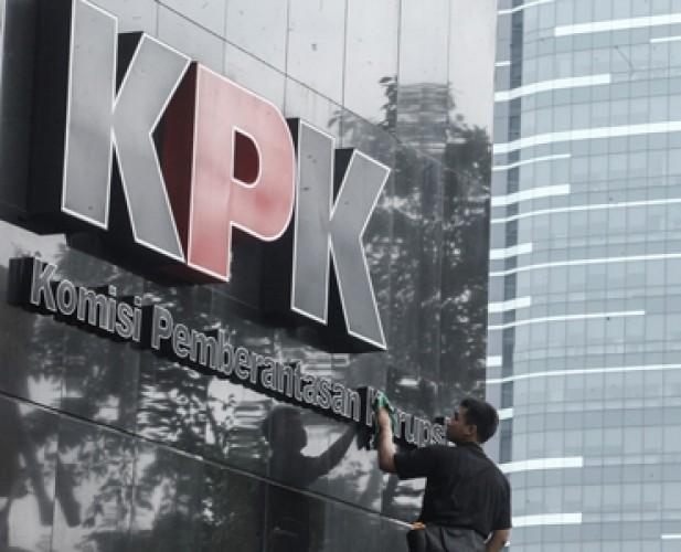 KPK Usulkan Tes ASN untuk Pegawai Tak Tetap