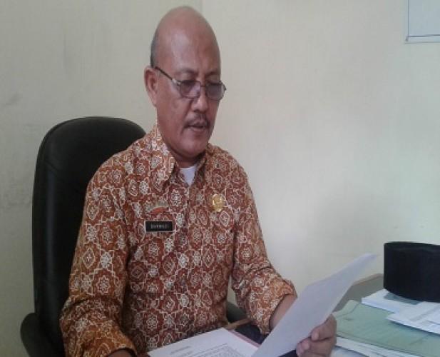 KPM PKH Tahap I 2020 di Lamtim Bertambah