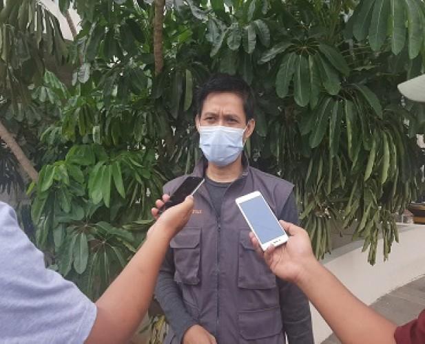 KPU Ajak Pasangan Calon Berkampnye melalui Daring