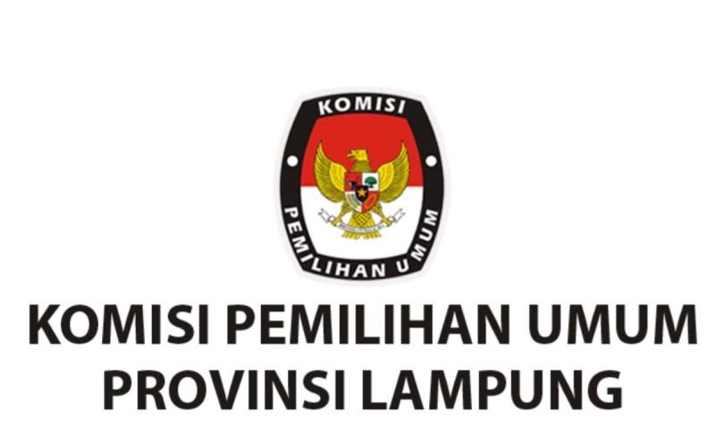 KPU Antisipasi Covid-19, Tahapan Pilkada Terus Berjalan