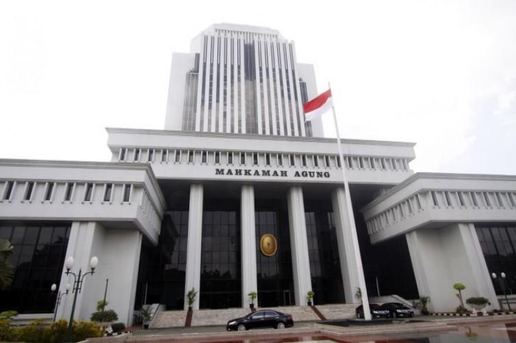 KPU Bandar Lampung Jemput Bola Pastikan Salinan Putusan MA