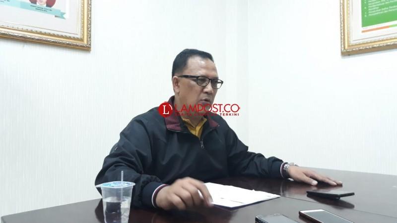KPU Bersiap Verifikasi dan Coret Bacaleg Bermasalah