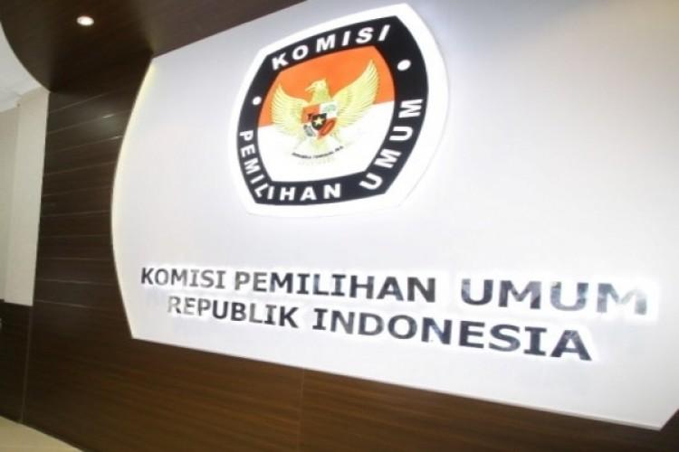 KPU di Tiga Kabupaten/kota Siap Lantik Paslon Terpilih
