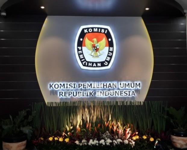 KPU Diminta Kembalikan Kepercayaan Publik