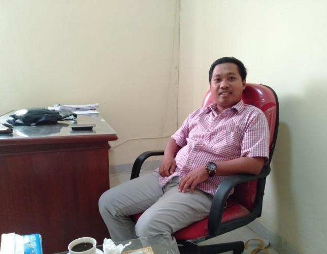 KPU Kota Alokasikan 65 Persen Anggaran untuk Honor <i>Ad Hoc</i>