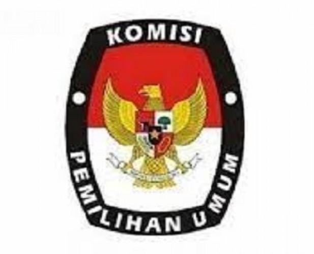 KPU Lampung Optimistis Capai Target Partisipasi Pemilihan