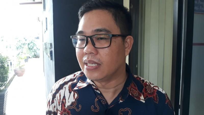 KPU Lampung Tunggu Ketetapan Pusat Terkait PAW Esti Nur