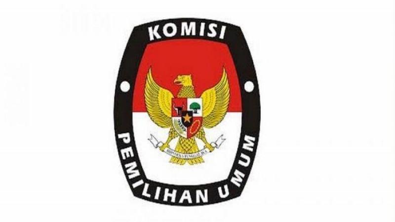 KPU Lamsel Dapat Peringatan Keras dari KPU Provinsi