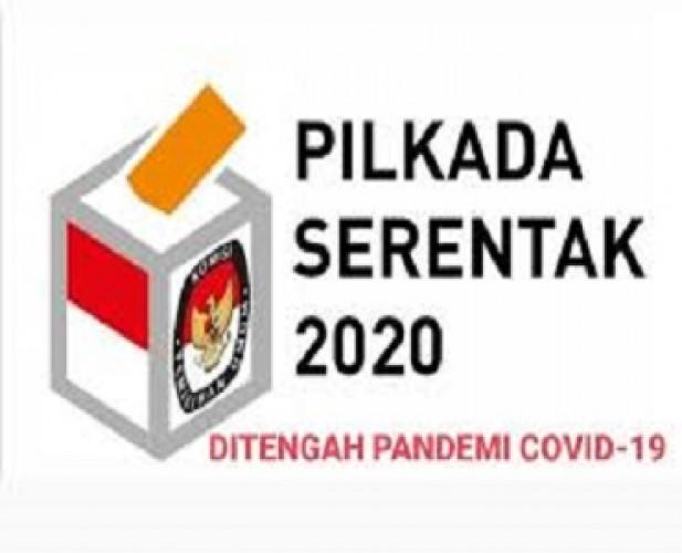 KPU Lamsel Minta Tambahan Anggaran Rp8 Miliar