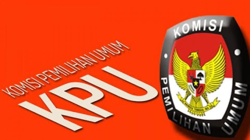 KPU Lamsel Seleksi Administrasi PPS