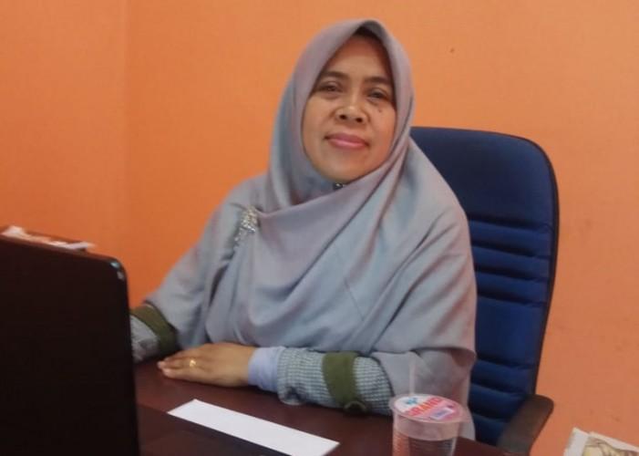 KPU Lamsel Tak Permasalahkan Peserta PPK Titipan