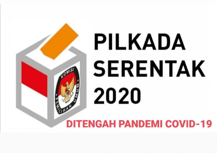 KPUMetro Ajukan Anggaran Tambahan Rp1,7 Miliar