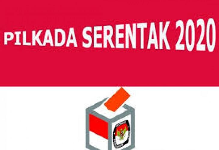 KPU Mulai Distribusikan Undangan Memilih Kepada Masyarakat