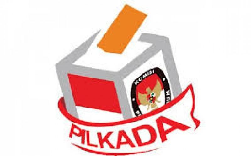 KPU Pesawaran Tunggu Perppu Pilkada 9 Desember