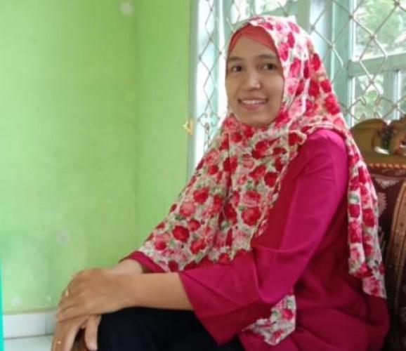 KPU Pesisir Barat Tunggu Tanggapan Masyarakat Soal Seleksi PPK