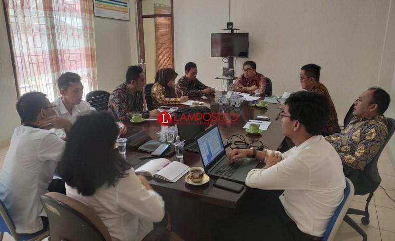 KPU Provinsi Ambil Langkah Terkait Penundaan Pengumuman Komisioner