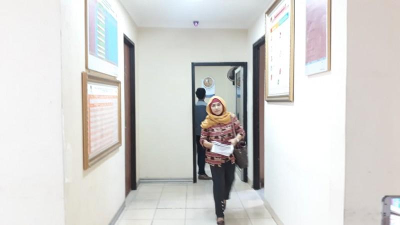 KPU Pusat Selidiki Jual Beli Kursi Jabatan di KPU Lampung