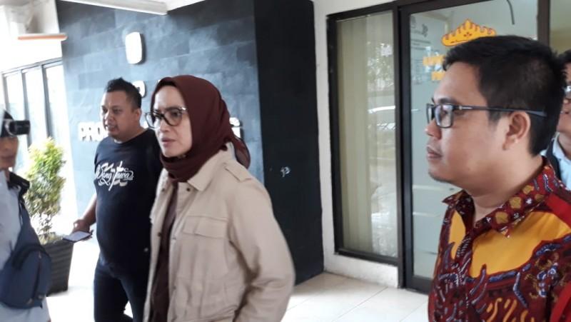 KPU Pusat akan Usut Mahar Kursi Jabatan di Lampung