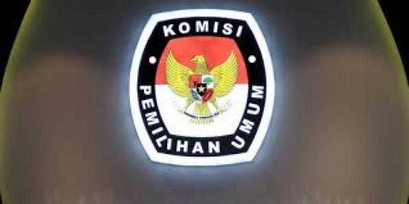KPU RI Wawancara Penggantian Esti Nur Fathonah