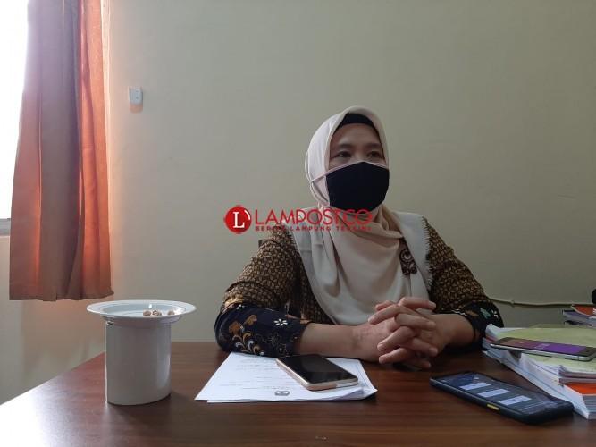 KPU Umumkan DPT di 126 Kelurahan dan 20 Kecamatan