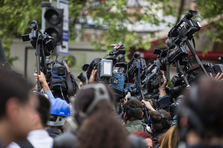 Kritik Media