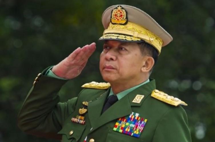 KTT ASEAN Dimulai Tanpa Myanmar