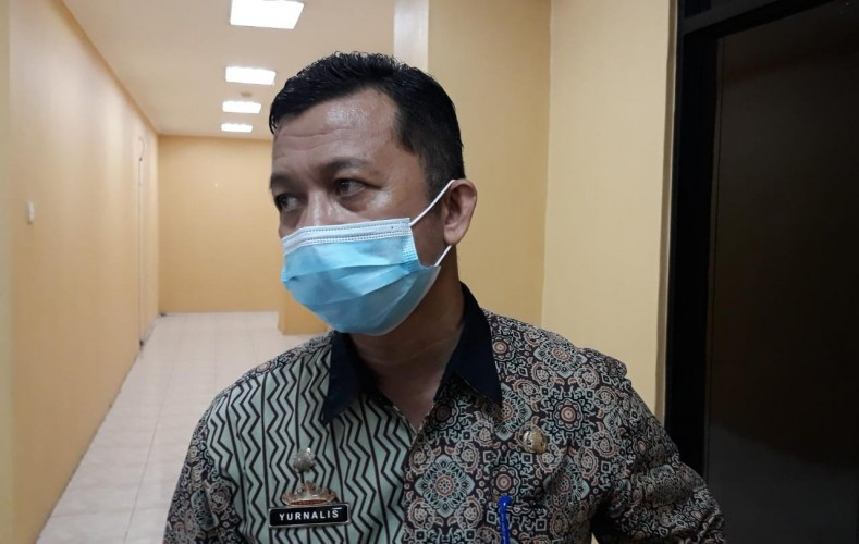 Kuota CPNS dan PPPK Pemprov Lampung 429 Orang