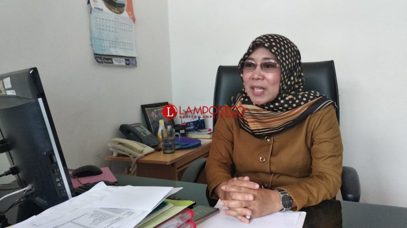 Kuota Haji Lampung Ditambah 281 Orang