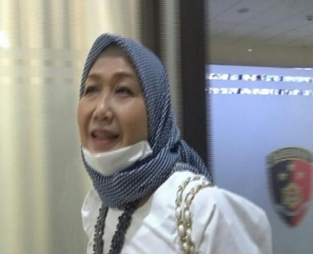 KY Awasi Praperadilan Anita Kolopaking