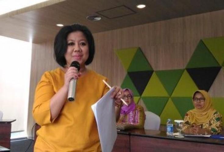 LadA Damar: RUU Penghapusan Kekerasan Seksual Harus Menjawab Persoalan di Lapangan