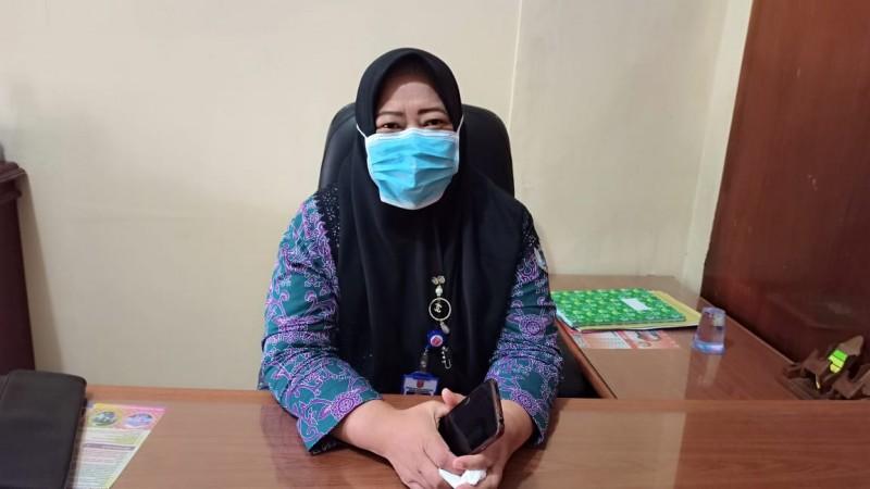 Lambar Dapat Tambahan Dua Tenaga Dokter