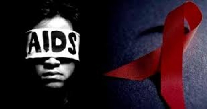Lambar Latih Petugas Puskesmas Layani Kasus HIV