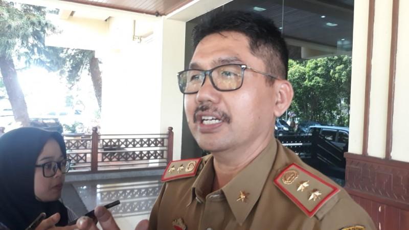 Lampung Defisit Listrik Hingga 400 MW